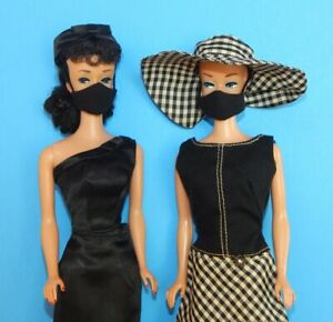 №091 Handmade Doll Clothes.