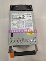 For IBM X3850 X5 1975W Power Supply 49Y7760 39Y7203 7001524-J002