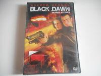 DVD NEUF  - BLACK DAWN / STEVEN SEAGAL