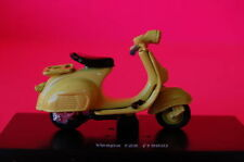 New-Ray Vespa Diecast Motorcycles & ATVs with Unopened Box