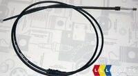 NEW GENUINE MERCEDES BENZ MB A CLASS W176 ENGINE HOOD RELEASE CABLE LHD
