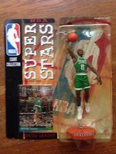 NBA COURT COLLECTION SUPER STARS~'99/'00 SEASON~ANTOINE WALKER~BOSTON CELTICS