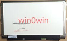 LTN125HL02 301 LTN125HL02-301 fit LP125WF2 SPB3 eDP 30 Pin LCD LED SCREEN Panel