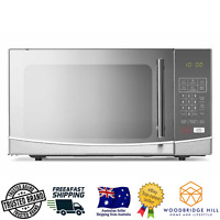 New 34L Microwave 10 Power Levels Free Shipping
