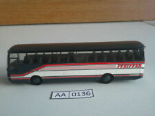 Voitures, camions et fourgons miniatures 1:87 Mercedes avec offre groupée personnalisée