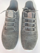 Adidas Ape 779001 05/17 Womens Sneakers Grey-White