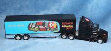 Vintage Nascar Semi Truck/Trailer Texaco Ernie Irvan #28