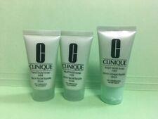 3 of CLINIQUE LIQUID FACIAL SOAP MILD BRAND NEW 1 Fl Oz