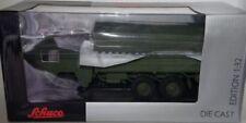 Modellini statici camion pressofuso , Scala 1:32