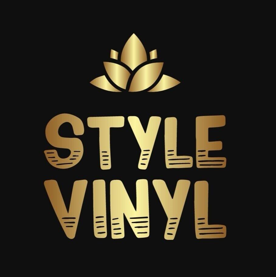 stylevinyl