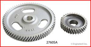 Enginetech Timing Set 2760SA