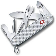 Victorinox Pioneer x Alox - Couteau Suisse de Poche -