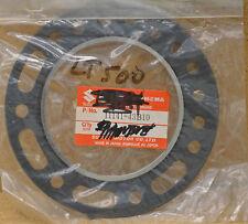 LT 500 LT500 RL 1987 - 1990 O.E.M. Head Gasket Suzuki