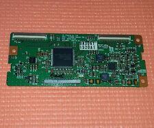 """LVDS Board per vizio va320m cn32baird 32 """"TV LCD TV 6870c-0244a 6871l-1520a"""
