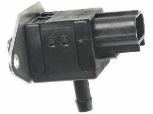 For 2006-2009 Land Rover Range Rover Sport Fuel Pressure Sensor SMP 27866CY 2007