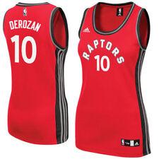 dc8435ca92d0 DeMar DeRozan Toronto Raptors NBA Fan Apparel   Souvenirs