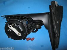 OEM 94 95 96 97 98 AUDI 100 A6 Avant S6 R Side View Mirror Adjuster Electrical