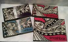 Brand New Smashbox 4 Piece Palette Set!