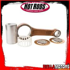 8118 BIELLA ALBERO MOTORE HOT RODS Honda XR 600R 1993-