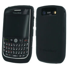 Genuine BlackBerry Curve 8900 Silicone Skin Case HDW-18963-001 BUY 1 GET 1 FREE