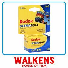 Kodak 6034037 Film, 24 Sheets - Pack of 1
