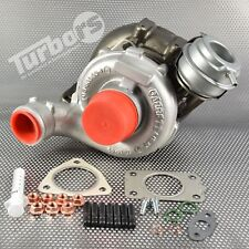 Turbocompresseur Audi a4 a6 a8 Allroad 2.5tdi 110kw 180ps 454135 059145701c 059145701k