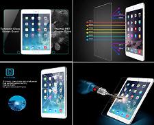 ORIGINALE Premium Vetro Temperato Pellicola Proteggi Schermo per Apple iPad 2, 3 & 4