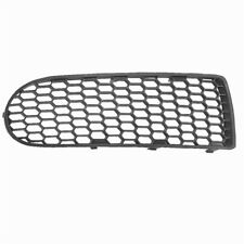 Right Passenger Side Front Lower Grille Honeycomb Grill For VW Beetle 1C0 06-10