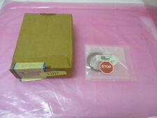 AMAT 0150-76164, CABLE, 8FT DI/DO 8 VME COM, 410908