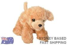 Wild Republic 2002-Now Stuffed Dog