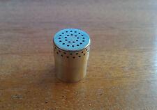 Microtech(RFT) Neumann Gefell MK221 Capsule