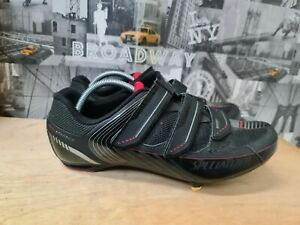 Specialized Cycling Shoes - Body Geometry - Sport Shoes Size UK 11.25 EU 46