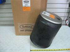 Air Spring TuffLine P/N TAS8852 Ref# Firestone W013588852 8852 Goodyear 1R12-568