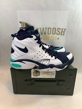 Nike Air MAESTRO II LTD Men's Basketball Shoes AH8511 100 Size 9