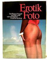 Erotik Foto  John Kelly verrät, wie man Mädchen mit der Kamera fängt
