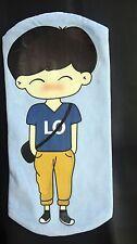 Muñeca Blythe Niño Azul Dormir Bolsa De Almacenamiento