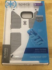Speck CandyShell Samsung Galaxy S6 100% Authentic