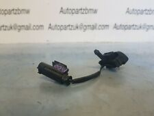 BMW E46 3 Series Heated Windscreen Passenger Washer Nozzle Jet oem 8374365 #ob4a