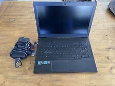 New listing Asus Rog Zephyrus Gm501Gs-Xs74 Nvidia Gtx 1070 8Gb Gaming Laptop