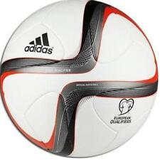 Adidas Matchbälle