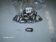 Hydraulic & Pneumatic Air Motor Adapter 1753 (NEW)