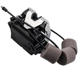 MERCEDES-BENZ R-CLASS W251 Boot Lid Lock A1647400735 NEW GENUINE