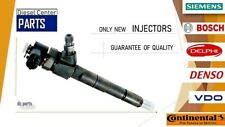 LOWEST PRICE - BRAND NEW Diesel Injector 0445115084 - 2.0 / 2.0 CDTI / 2.0 dCi