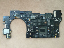 "2015 820-00138-A  Faulty Logic Board For MacBook Pro Retina 15"" A1398 repair"