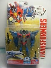 Transformers Combiner Force - Warrior Class - STARSCREAM hasbro, 2015