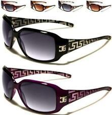 Damen Damen Designer CG Sonnenbrille OL11