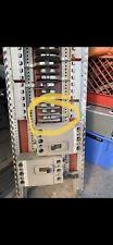 Siemens S1/P1  Breaker ALUMINUM  Strap Kit  Panelboard Adapter Hardware  BL SBL
