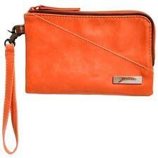 Etui für universales Handy in Orange