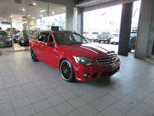 Station Wagon Dealer For Sale Mercedes-Benz Right-Hand Drive Passenger Vehicles