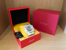 Casio GShock x ASAP Ferg Collaboration Men's Watch GA-110FRG-7AER - NEW BOXED